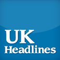 UK Headlines logo