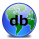 DBISAM Error Codes