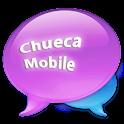Chueca Mobile Gay logo