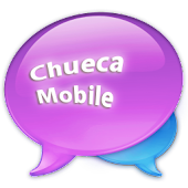 Chueca Mobile Gay