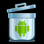 Неиспользуемые приложения icon
