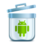 Unused App Remover icon