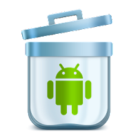Unused App Remover 1.4.2