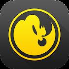 PriorBusiness icon