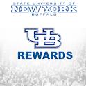 UB Athletics Loyalty Rewards