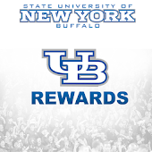 UB Athletics Loyalty Rewards
