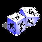 Eucles Sport Companion icon
