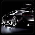 Lamborghini Full Theme logo