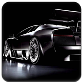 Lamborghini Full Theme