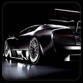 Lamborghini Full Theme