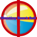 Shoot Beach Ball icon