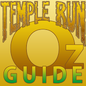 Temple Run Oz Tips n Guides