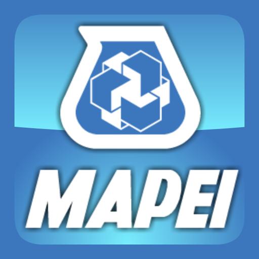 Mapei AU