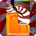 Candy Smasher/Crush icon