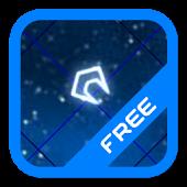 GeoWars Free