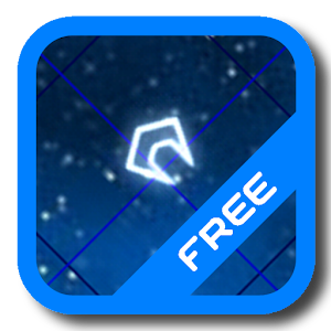 GeoWars Free for PC and MAC