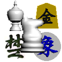 Touch Chess logo