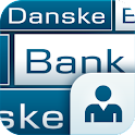 Mobile Bank UK logo