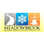 Meadowbrook Paving Contractors