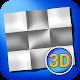 Fold Defy v1.03