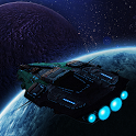 Interstellar Pilot icon