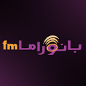 Panorama FM