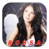 Rossa : Songs & Lyrics