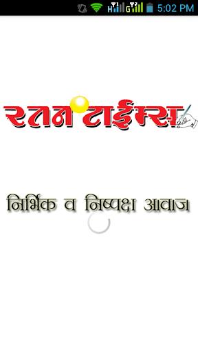 Ratan Times