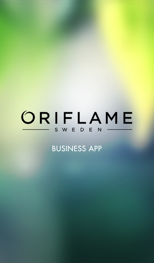Oriflame Business App - Android Apps on Google Play
