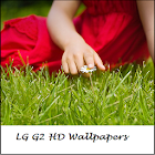 LG G2 HD Wallpapers icon