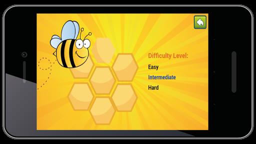 休閒必備免費app推薦|Beelix - 蜜蜂的遊戲線上免付費app下載|3C達人阿輝的APP