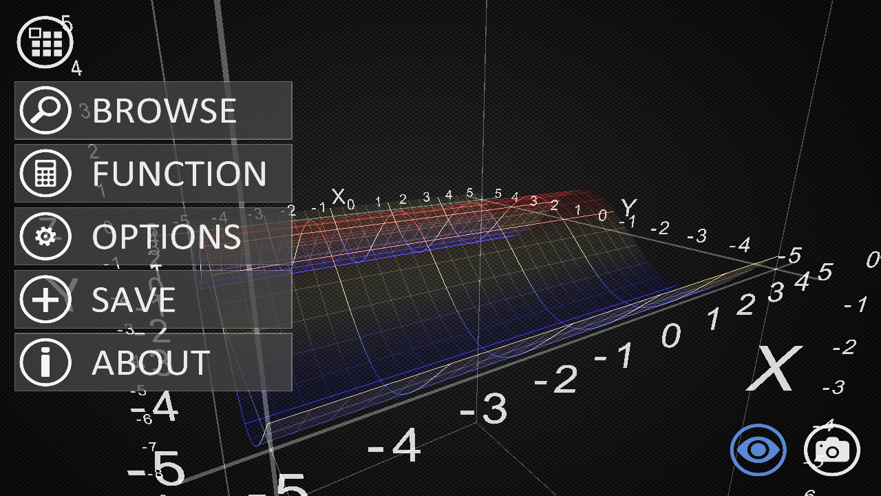 Visual Math 4d Android Apps On Google Play