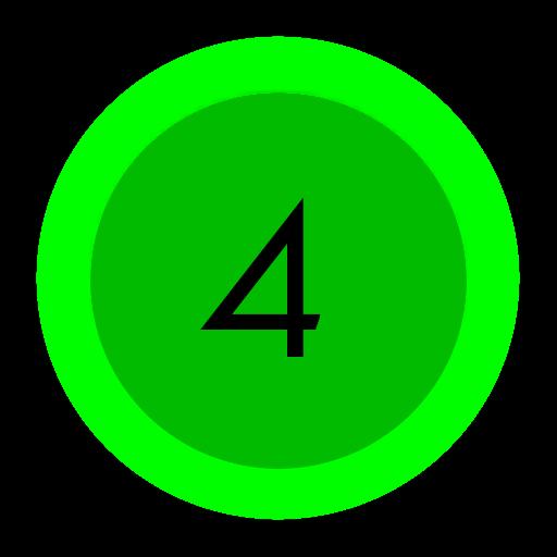 Queue 4