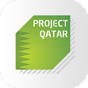 Project Qatar icon
