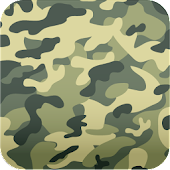 camouflage pattern wallpaper7