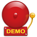 NS Reminder Demo icon