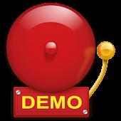 NS Reminder Demo