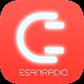 Esanradio อีสานเรดิโอ