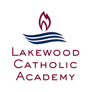 north lakewood catholic singles Join us for our next lakewood business event singles marriage and parenting lakewood church 7136354154 713-491-1283.