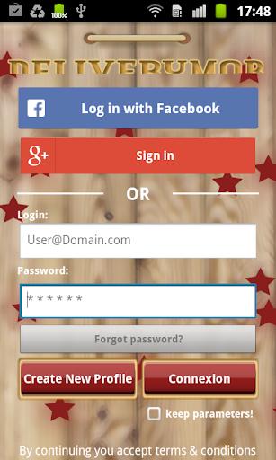 玩生產應用App|DeliveryMob免費|APP試玩