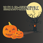 Halloweenspire