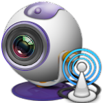 MEyePro file APK for Gaming PC/PS3/PS4 Smart TV