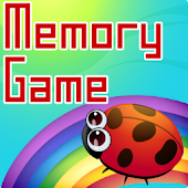 classic memory game
