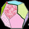 Simplex Algorithm Calculator icon