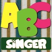 ABC Alphabet Singer