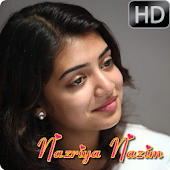 Nazriya Nazim HD Photo Gallery