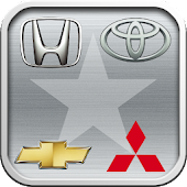 Slimy Car Logo Quiz