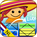 KidsCalculate Rekenen Lite file APK Free for PC, smart TV Download