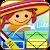 KidsCalculate Rekenen Lite file APK Free for PC, smart TV Download