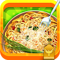Noodle Maker icon